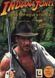 Indiana_Jones_and_His_Desktop_Adventures_Coverart
