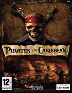Pc_pirates2