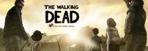 The-Walking-Dead-farm2-616x216